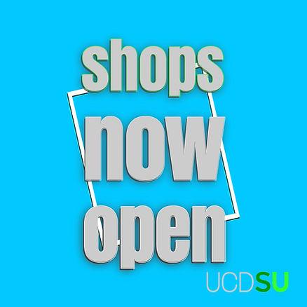 Shops now open.jpg