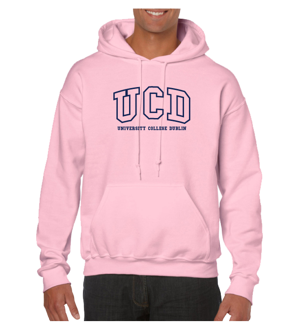 UCD-GOP-clothing-MODEL-hood-pnk.png