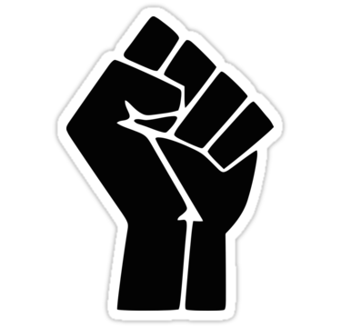 Black Lives Matter Panel Discussion