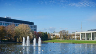 UCD STUDENTS' UNION INFURIATED AT DECISION TO INCREASE ON-CAMPUS ACCOMMODATION RENT BY 4%, EACH YEAR