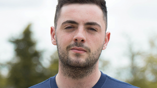 UCDSU END OF YEAR REPORT 2019/2020 ENTERTAINMENTS OFFICER