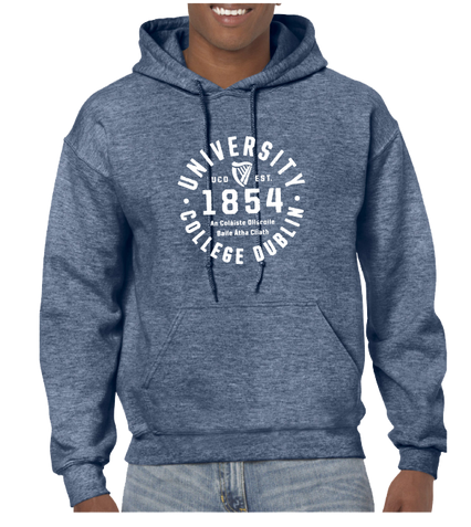 UCD-1854-hood-navy-melange.png