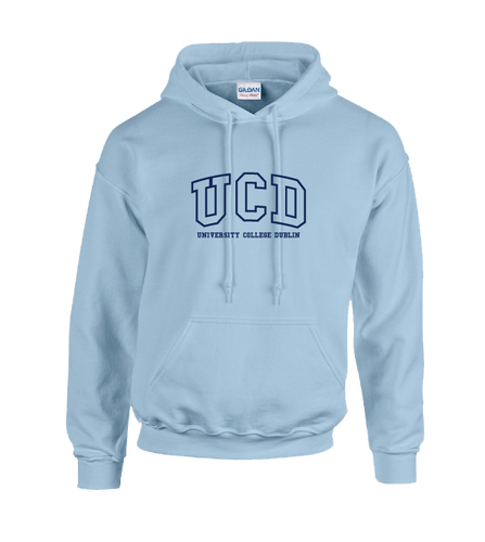 UCD-GOP-sky-blue-hood.png