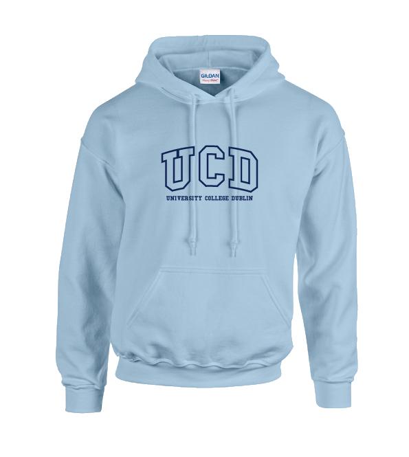 UCD-GOP-sky-blue-hood.png