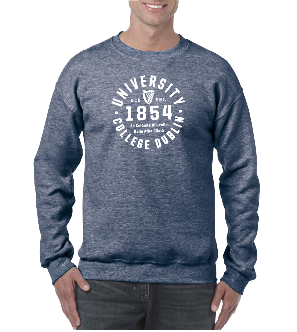 UCD-1854-crew-melange-navy.png