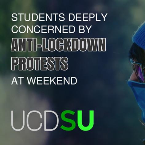 Anti-mask protest response sq.jpg
