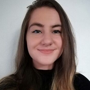 My time as UCDSU Promotions Coordinator 2019/20