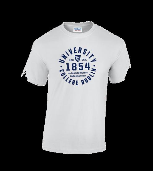 UCD-1854-tshirt-white.png
