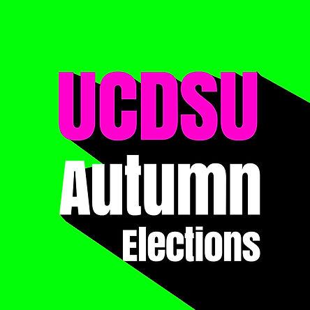 Autumn elections.jpg
