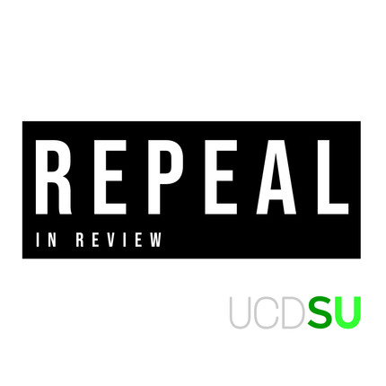 Repeal in Review Panel Discussion