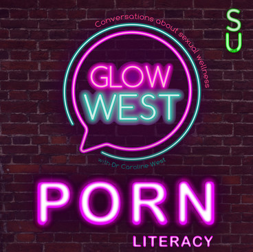 Porn Literacy - 16th Feb 2021