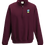 Thumbnail: Zippy with Embroidered Crest