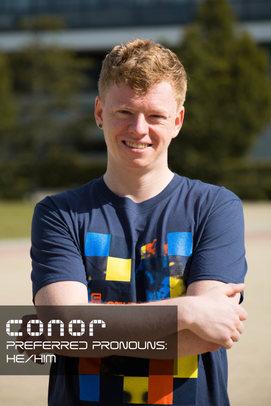 conor web pic.jpg