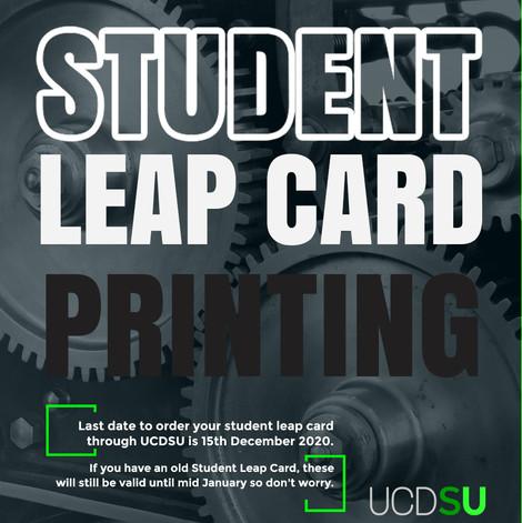 Leap card announcement sq.jpg