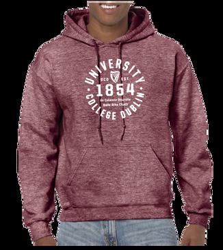 UCD-1854-hood-maroon-melange.png