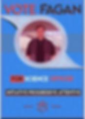 Eoin Fagan poster (1).jpg