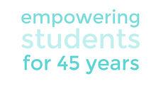 empowering 2.jpg