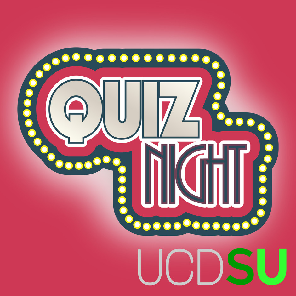 PostGraduate Speed Quizzing Nov 18th 2020