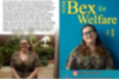 bex manifesto2.jpg