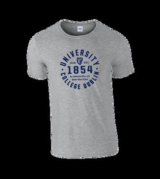 UCD-1854-tshirt-sp-grey.png