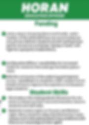 darryl manifesto1.jpg