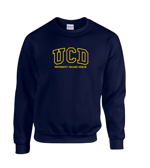 UCD-GOP-navy-crew.png