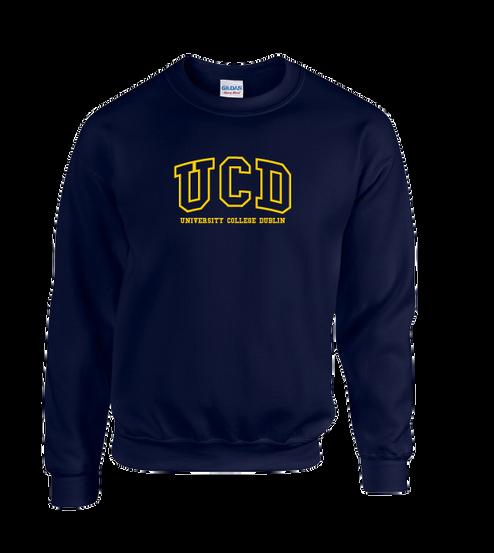 UCD-GOP-navy-crew.png