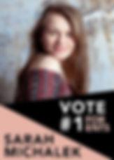 Sarah  poster.jpg
