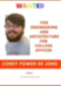 cory poster.jpg