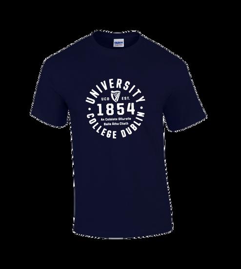 UCD-1854-tshirt-navy.png