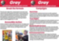 grey manifesto1.jpg