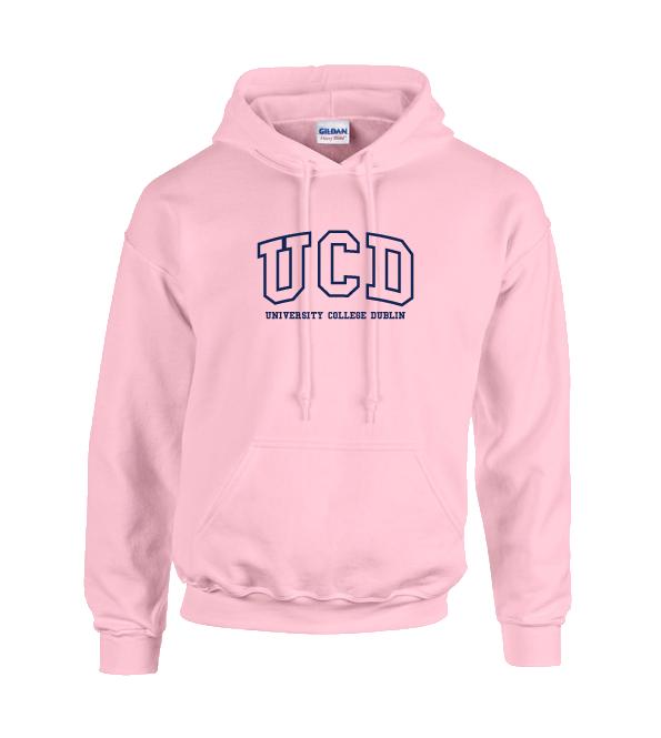 UCD-GOP-l-pink-hood.png