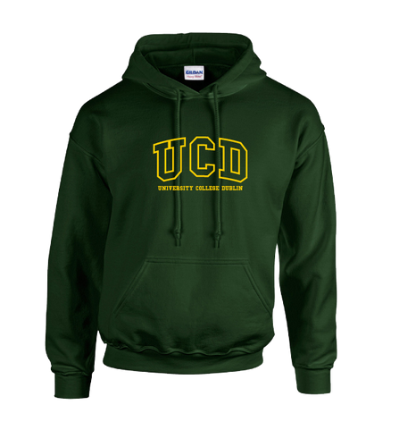 UCD-GOP-bottle--hood.png