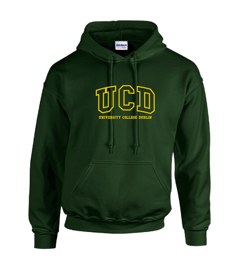 UCD-GOP-bottle--hood.png