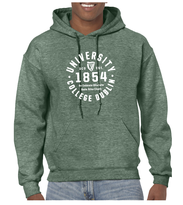UCD-1854-hood-bottle-melange.png