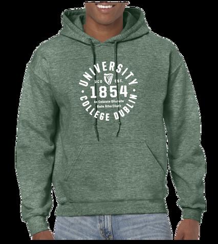 UCD-1854-hood-bottle-melange.png