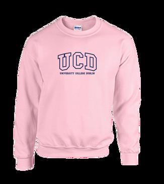 UCD-GOP-l-pink-crew.png