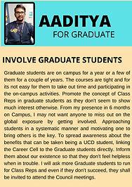 Aaditya_Shah_for_Graduate-2.jpg
