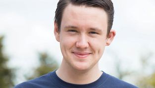 UCDSU END OF YEAR REPORT 2019/2020 EDUCATION OFFICER