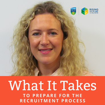 What It Takes 10th June 2020