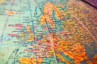 where should i live.jpg