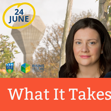 What It Takes 24th June 2020
