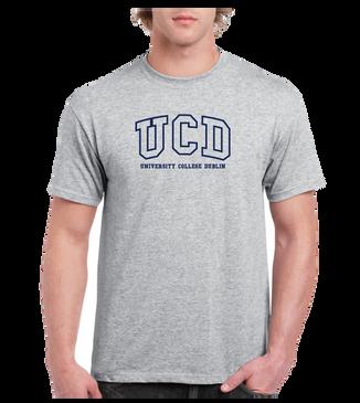 UCD-GOP-clothing-MODEL-TEE-SP-GREY.png