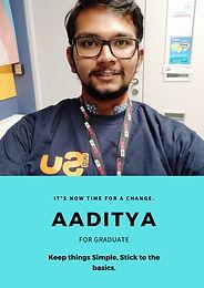 Aaditya_Shah_for_Graduate-1.jpg