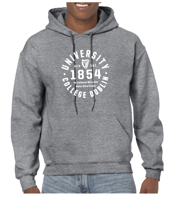 UCD-1854-hood-graphite-heather.png