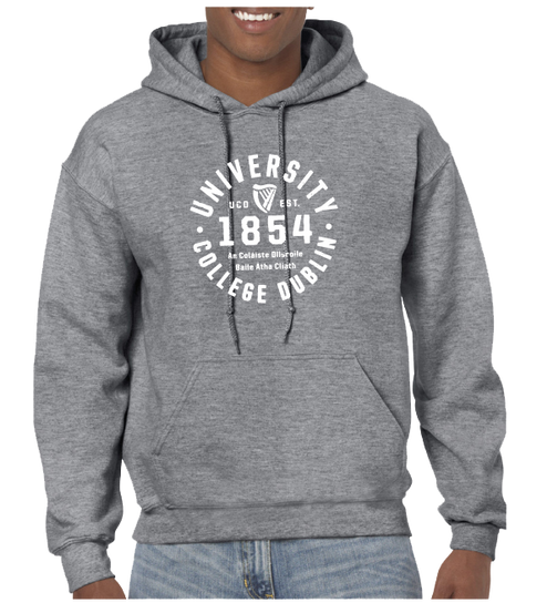 UCD-1854-hood-graphite-heather.png