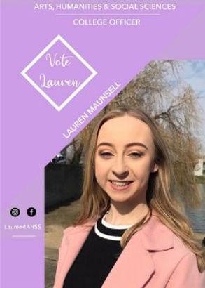 Lauren poster.jpg