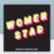 women star.png