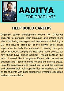 Aaditya_Shah_for_Graduate-3.jpg