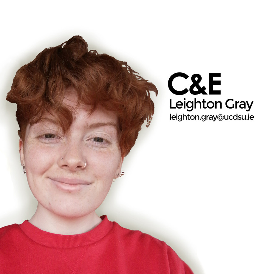 Leighton, C&E